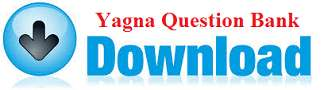 Yagna Question Bank